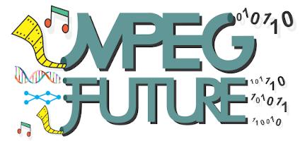 Mpeg Future